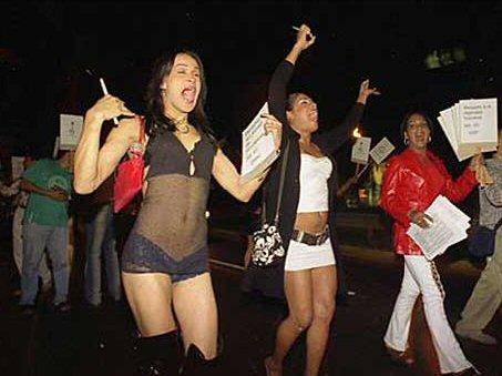 telefono putas chat de prostitutas